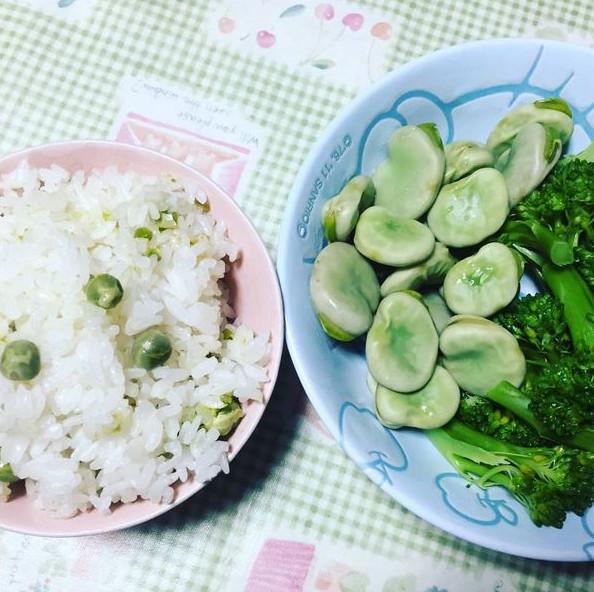 健康と美容を支える『美味しい』お米を毎日の食卓に!